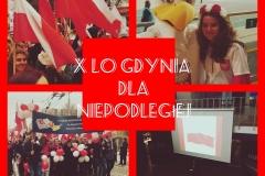 Polish_20201109_235139700
