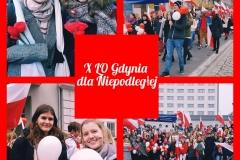 Polish_20201110_094408421