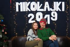 2019-mikolajki10