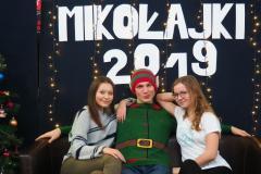 2019-mikolajki11