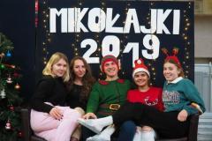 2019-mikolajki12