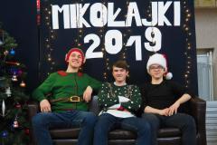 2019-mikolajki13