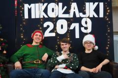 2019-mikolajki14