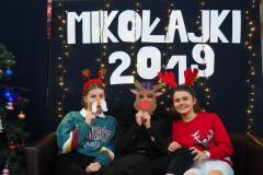 2019-mikolajki15