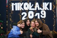 2019-mikolajki16