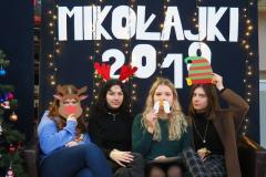 2019-mikolajki17