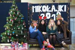 2019-mikolajki18