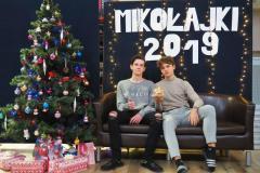 2019-mikolajki19