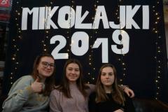2019-mikolajki2