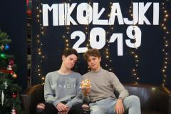2019-mikolajki20