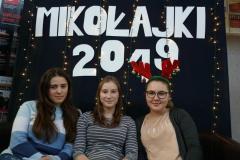 2019-mikolajki3
