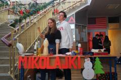 2019-mikolajki5