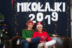 2019-mikolajki8