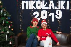 2019-mikolajki9