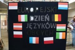 2020-dzien-europejski23