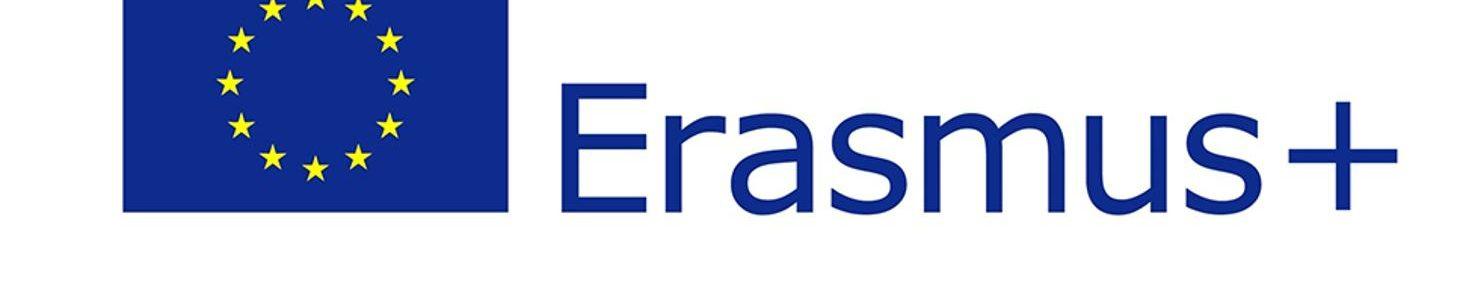 """Projekt Erasmus+ """"Europejska szkoła – kompetentna, innowacyjna i otwarta"""" przedłużony"""