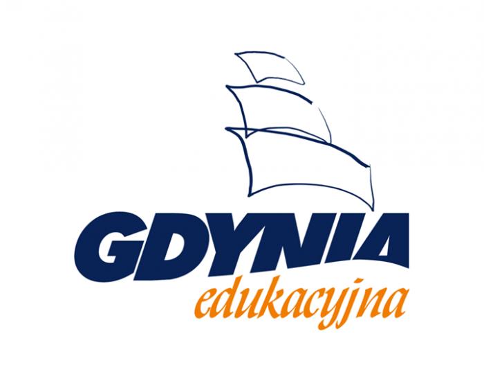 gdynia_edukacyjna_logo